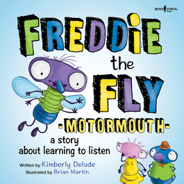 59-001-freddie-the-fly-motormouth.png