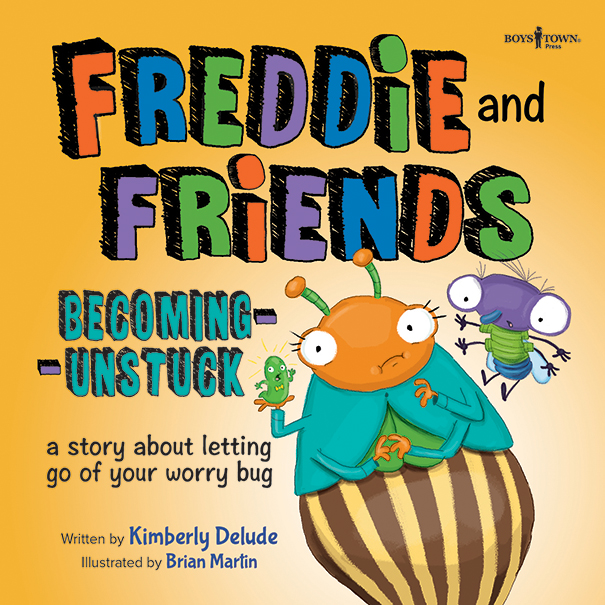 59-004-freddie-friends-becoming-unstuck.jpg
