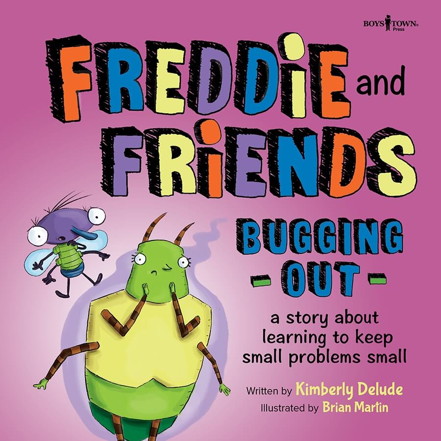 59-006-freddie-bugging-out-1-2-.jpg