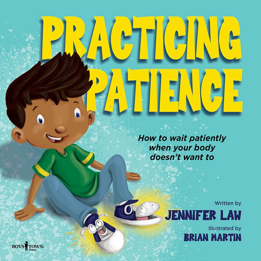 66-002-practicing-patience-4-.jpg