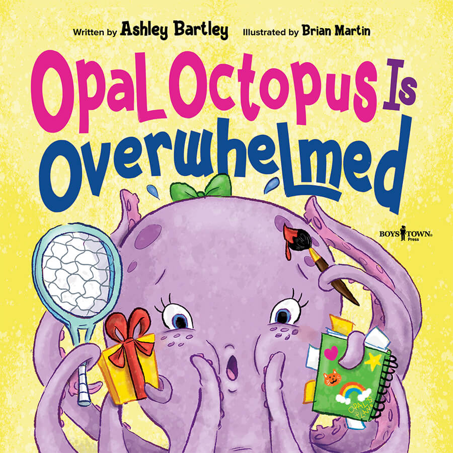 67-002-opal-octopus-is-overwhelmed-1-.jpg