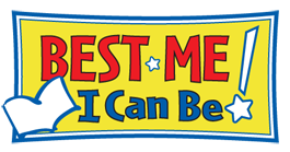 Best Me I Can Be Series by Julia Cook