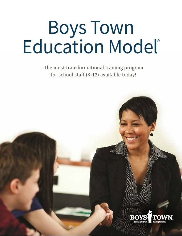boys-town-education-model-overview-handout-cover.jpg