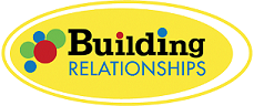 Building Relationships Series by Julia Cook