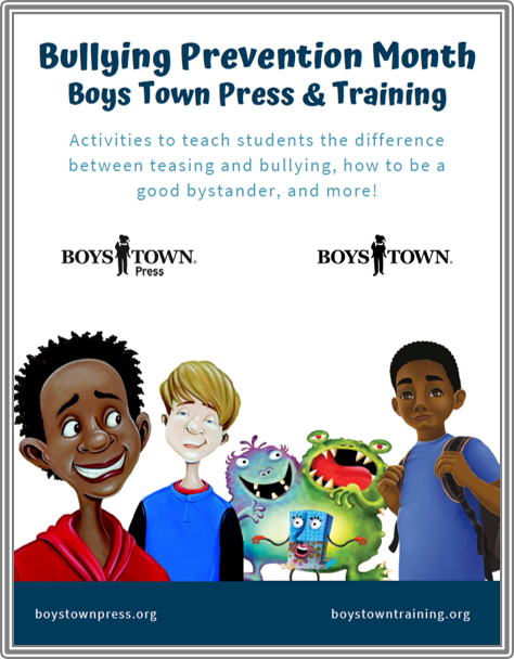 bullyingpreventionmonthpacket.png