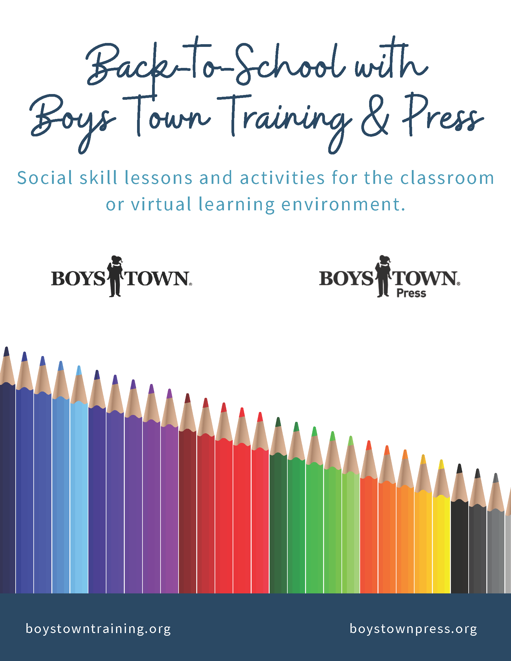 complete-back-to-school-training-press-page-01.png