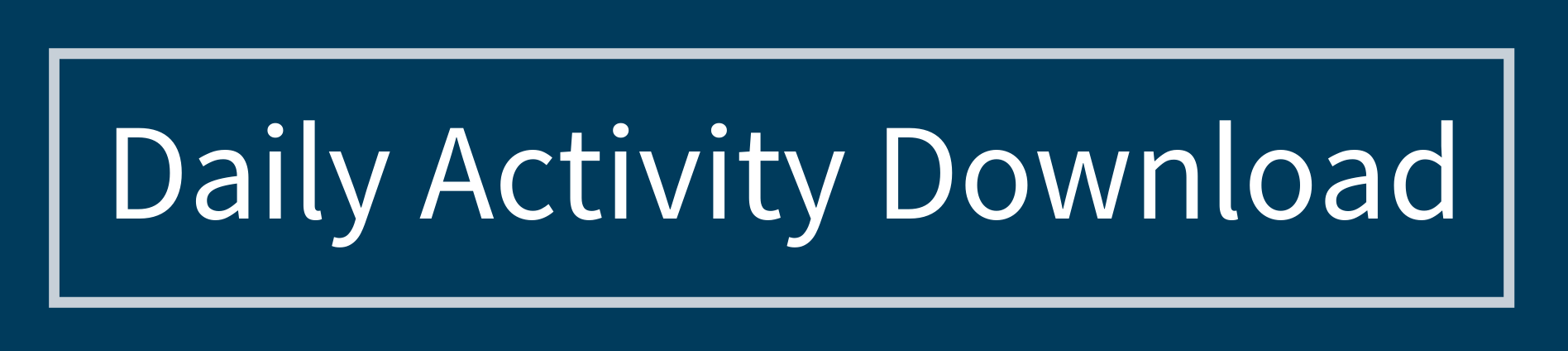daily-activity-download.png