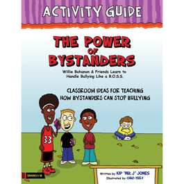 e-54-004-the-power-of-bystanders-boss-activity-guide.png