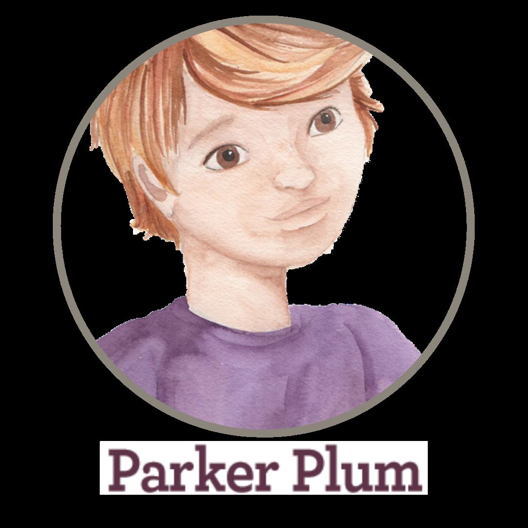 parkerplum-1-.png