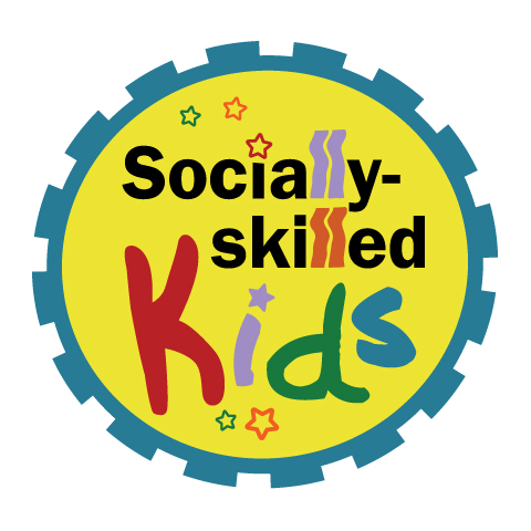 socially-skilled-kids-logo.jpg