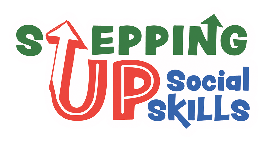 stepping-up-social-skills-logo.png