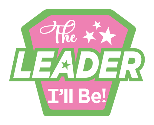 the-leader-i-ll-be-series-logo.png