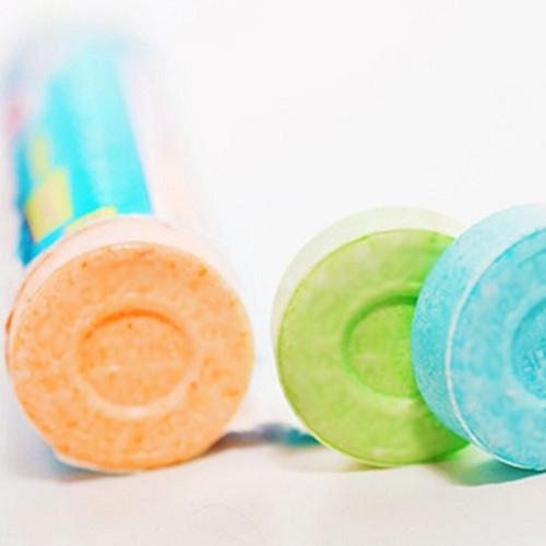 Tart Sweet Candy E-liquid   Ejuice
