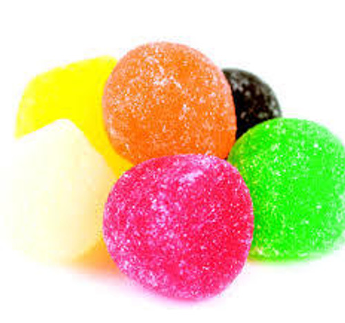 Gummy Drop Eliquid | Wholesale | Vape Junkie Ejuice - A flavor reminiscent of your childhood days....fruity, tutti, gummy all rolled into one. This ecig refill is sweeter than it's counter flavor, gummy bear. Great as an all day Vape! This e-juice has become one of the Staff favorites. Order now and enjoy!