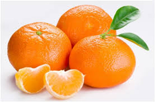 Orange Mandarine Eliquid | Wholesale | Vape Junkie Ejuice - Our new Orange Mandarin vape juice is an amazing alternative to our other orange flavors .The taste of this eliquid is considered less sour, as well as sweeter and stronger in comparison. This orange Mandarine ejuice is sure to be a box office smash amongst our citrus lovers.