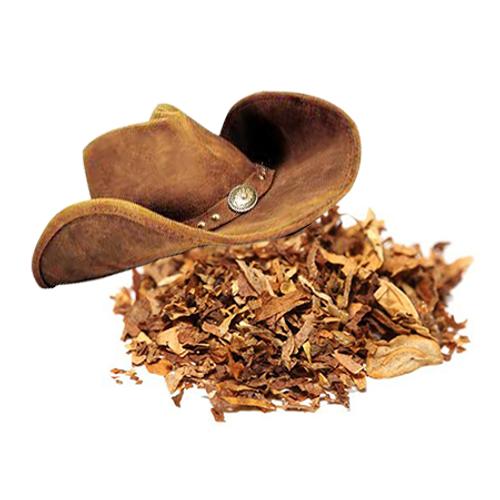 Cowboy Blend Tobacco