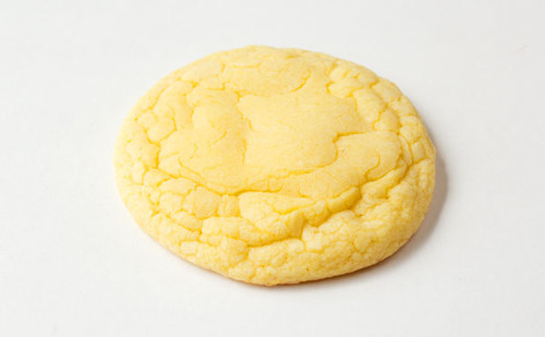 lemonade Cookie Eliquid | Wholesale | Vape Junkie Ejuice - What an Amazingly delicious Lemonade cookie flavor Vape juice. This E-juice is the perfect blend of tart lemon goodness with a warm rich sweetness that you will find irresistible. This is one of our new shop favorites and Definitely an all day vape !