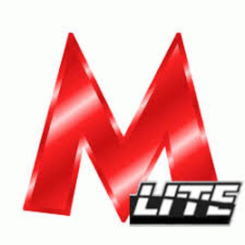 M-Type Menthol Tobacco