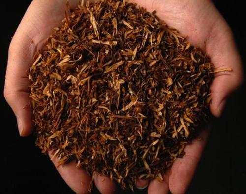 East Coast Blend Tobacco