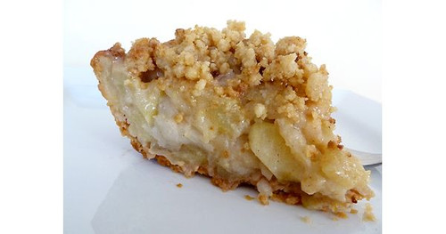 Dutch Apple Pie Eliquid | Vape Juice | Wholesale | Vape Junkie Ejuice - This Authentic Dutch apple pie flavor is a real treat ! Just a really great blend of apple with a cinnamon undertone. But don't forget the pie crust and vanilla ice cream....it's all in there. Truly a fan favorite, and not to mention my favorite all day Vape