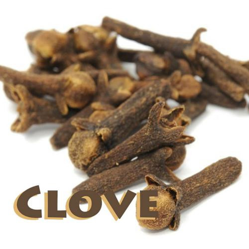 Clove Tobacco Flavor Eliquid | Vape Junkie Ejuice | Wholesale -Our robust Clove eliquid is extremely unique and beautifully married with a smooth tobacco undertone. This ejuice flavor is almost an exact replica to the original flavor.