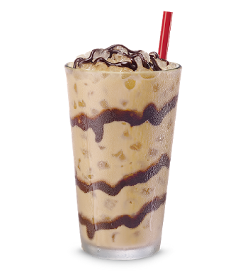 Twisted Java | Eliquid  | Wholesale | Vape Junkie Ejuice - Our Twisted Java is fun mocha peppermint holiday drink that can be enjoyed all year round. Our caramel undertones in this flavor give it that extra rich sweetness.