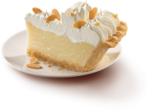 Coconut Cream Pie  Eliquid | Wholesale | Vape Juice | VapeJunkie Ejuice - We love this rich sweet creamy coconut flavored ejuice. Its soo close to the actual coconut cream pie or coconut cream shake it will leave you wanting more.