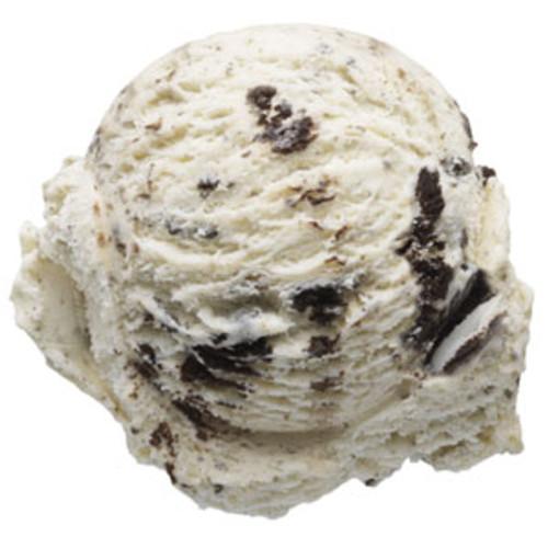 Cookies & Cream  Eliquid | Wholesale | Vape Juice | VapeJunkie Ejuice -