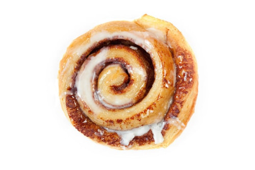 Cinnamon Roll Eliquid | Vape Juice | Wholesale | Vape Junkie Ejuice - Just like grandma's fresh baked cinnamon rolls with velvety frosting, this ejuice will satisfy your sweet tooth. A perfect flavor for absolutely every time of the day!