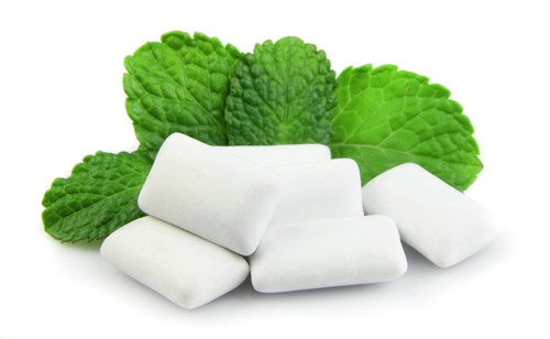 Spearmint Eliquid | Vape Juice | Wholesale | Vape Junkie Ejuice - Cool and refreshing vape and an all time favorite for menthol lovers. It gives you very cool inhale and exhale. Cools your throat with a very distinctive mint flavor.