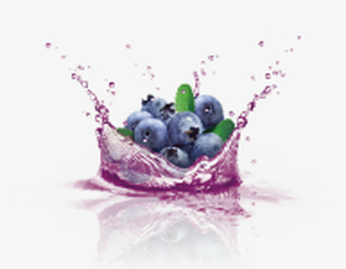 BooBoo eLiquid | Wholesale | Bulk e Liquid | Vape Junkie Ejuice -BooBoo Berry AKA BooBoo e liquid is an amazing blend of ripe grapes, enhanced with delicious sweet blueberries. This mouthwatering ejuice flavor is absolutely sure to please. This vape juice is a new fan favorite.