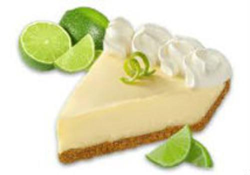 Key Lime Pie eLiquid   Wholesale   bulk e Liquids   Vape Junkie Ejuice -