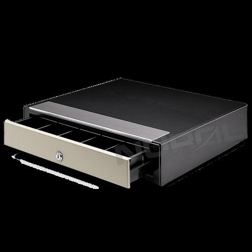 VeriFone VX805 Stand | NuRolPOS