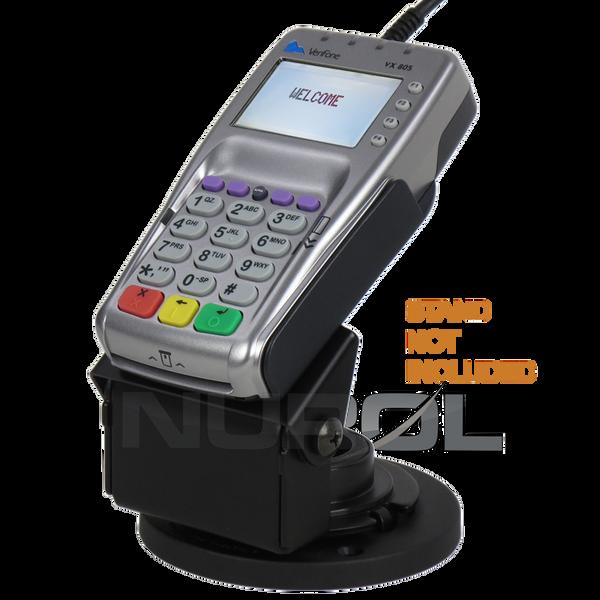 WorldPay Vantiv EMV Ready Credit Card Processing