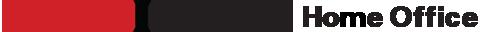 Heartland Dinerware Home Office Logo