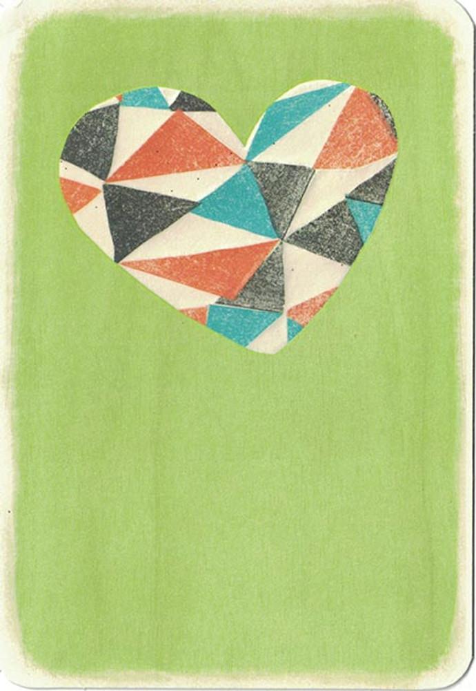 Send a Hallmark Gift Card
