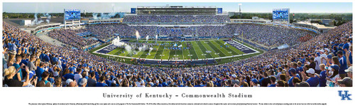 "The new ""Commonwealth Stadium 2015"""