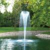 Airmax PondSeries Fountain (1/2-2 HP)