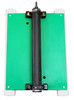AirLift 6 Pond Aerator System (up to 12 acres)