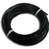 Aeration tubing in 100 feet rolls
