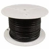 DownUnder 3/8 in. Aeration Tubing (500 ft. Reel)