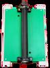 HLP AirPod Air Diffuser