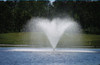 AquaMaster Water Fountains - Masters Series 1/2 to 10 HP