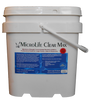 Pond bacteria, beneficial pond bacteria, best pond bacteria, MicroLife Clear Max pond bacteria, lake beneficial bacteria, bioaugmentation for lakes, MicroLife Clear Max lake bacteria