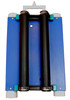 AirLift 1XL Lake Aeration System (up to 3 acres)