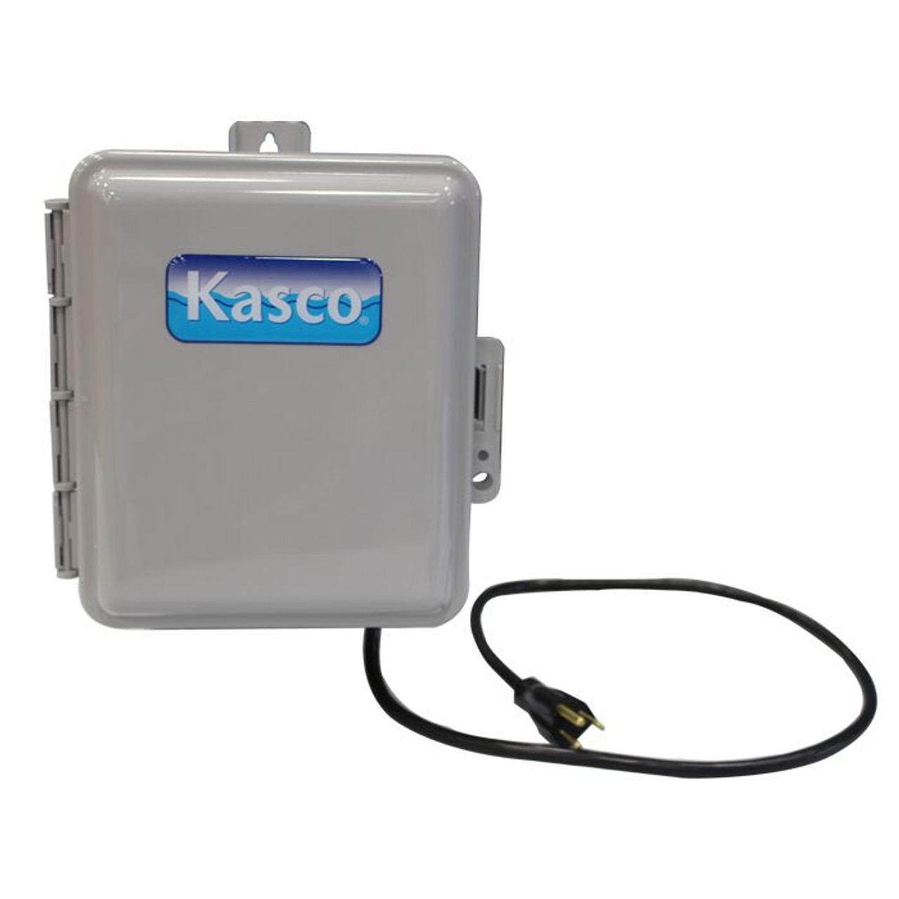 Kasco RGB LED Light Set - 3 Lights