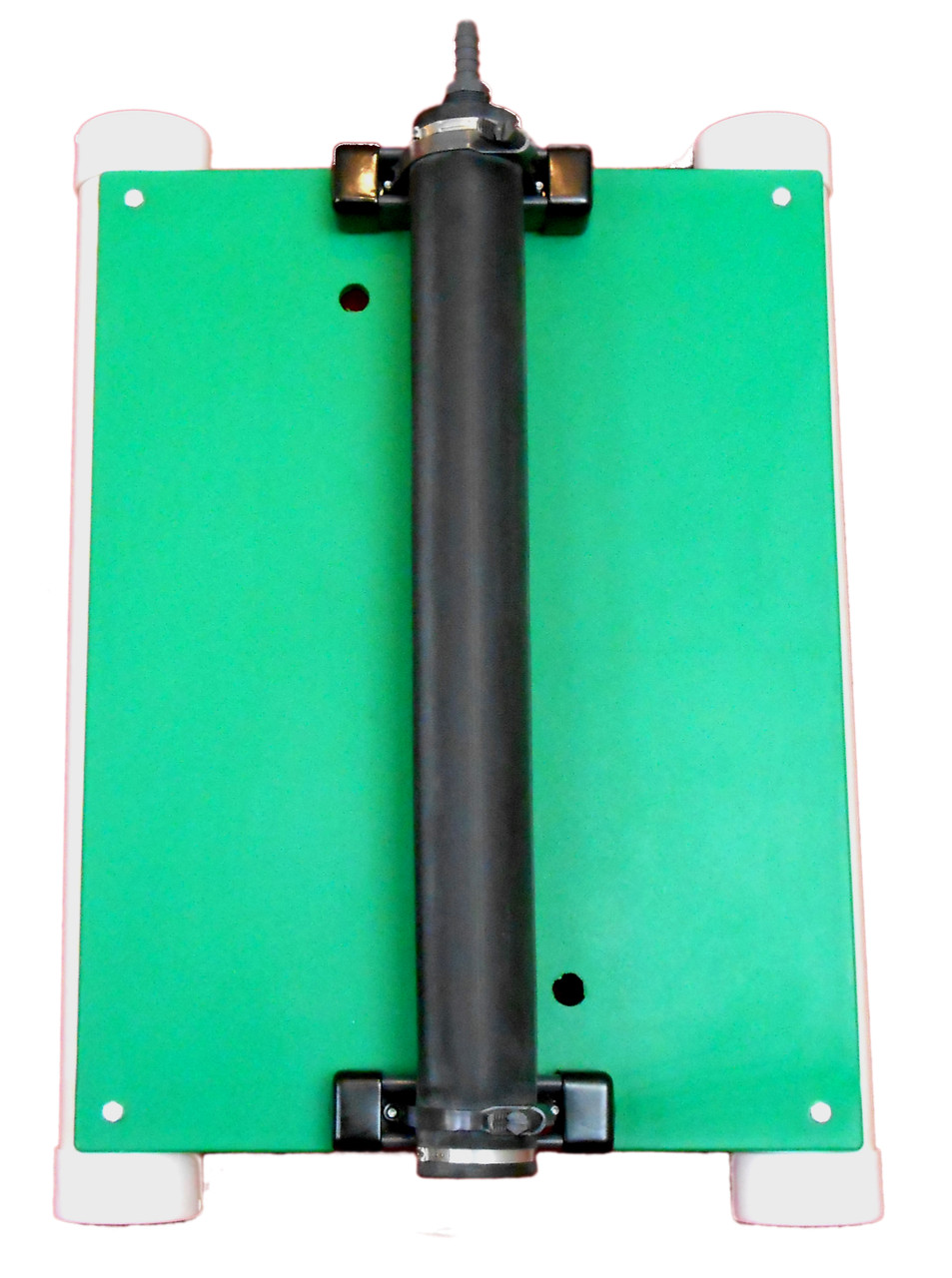 AirLift 2 Pond Aerator System (up to 4 acres)
