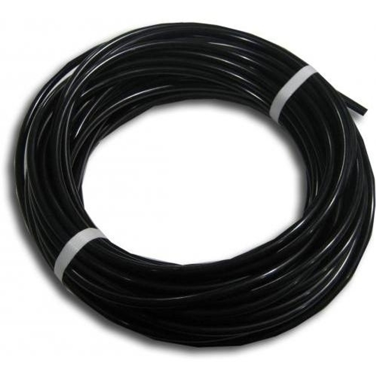 DownUnder 5/8 in. Aeration Tubing (100 ft. Boxed)