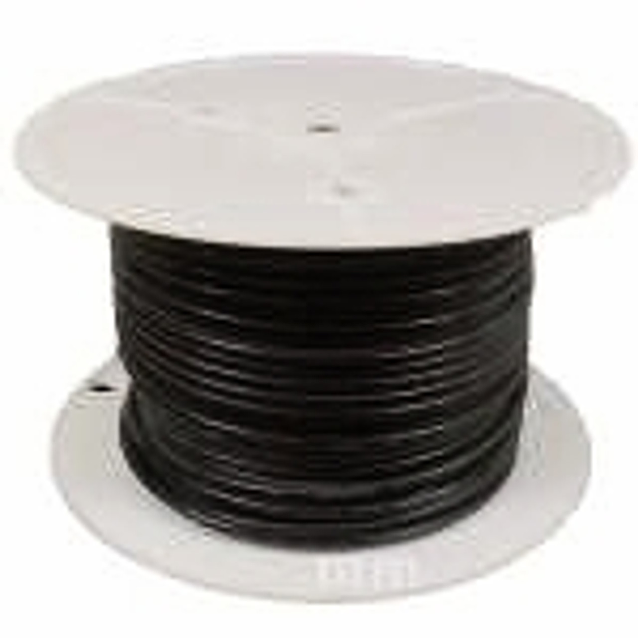 DownUnder 5/8 in. Aeration Tubing (200 ft Reel)