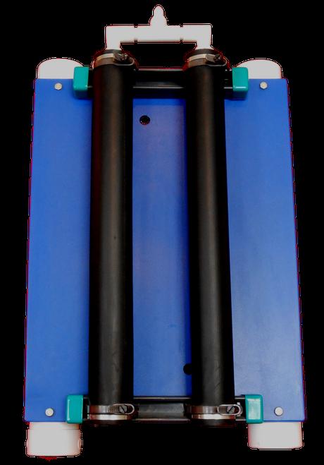 HLP AirPod XL Air Diffuser